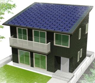 光 太陽 積水 ハウス 積水ハウス、2040年までに自然エネルギー100%:ゼロエネルギー住宅の余剰電力を購入