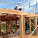 家づくりの費用(本体工事費・別途工事費・諸費用)の目安ついて