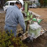 地盤改良工事の7割以上が必要ない。(無駄なコスト省くための方法)