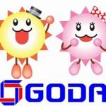 「太陽光はゴウダ」のCMで有名なメーカー「ゴウダ」の評判は??