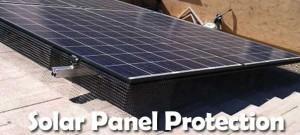 solar1019protec