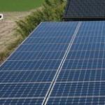 太陽光発電システムつきカーポート:ソーラーネオポート