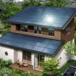 太陽光パネルの屋根貸しプランが期間限定で登場??