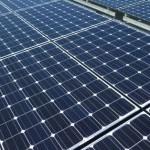 太陽光発電を陸屋根にするさいのメリットとデメリット