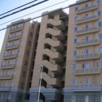 新築の住宅を欠陥住宅にさせないための方法(見えない部分は:赤外線サーモカメラ)