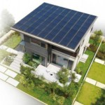 太陽光発電の固定買取制度は投資の対象にもなる