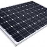 ソーラーパネルの5kwを導入する場合の面積の考え方と注意点