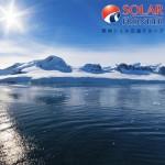 太陽光発電で聞くソーラーフロンティアってどうなの?価格は特徴は?