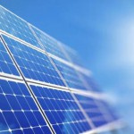 太陽光発電の心配事、メーカーが倒産、撤退などしたら…。