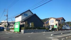 hausugasaki1
