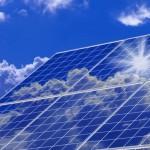 太陽光発電についての全般記事