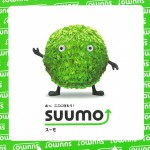 ジョブチューンから…安心して任せられる工務店の判定法(SUUMMO)