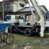 地盤改良の費用(天然砕石パイル HySPEED工法の場合)