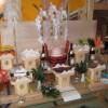 上棟式(掛かりお神酒、上棟祭)の準備物と費用の相場